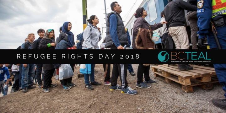 Refugee Rights Day 2018.png