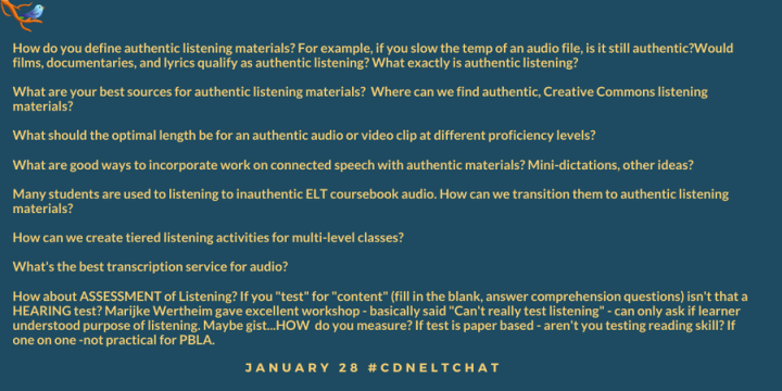 Jan 28 extra questions